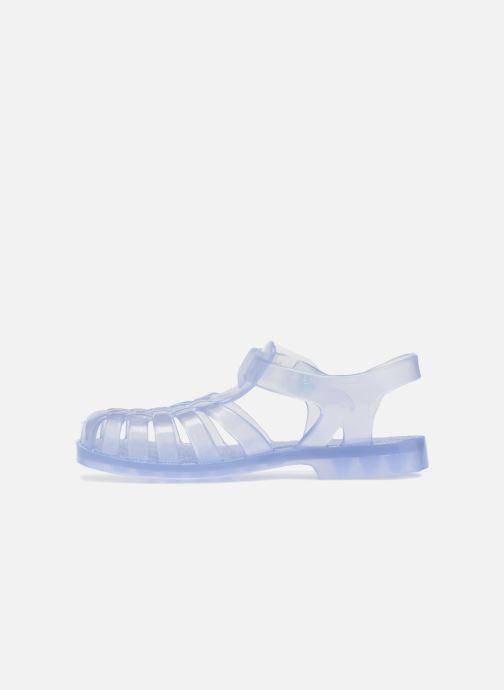 Chaussures de sport Méduse Sun 201 Incolore vue face