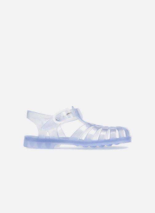 Chaussures de sport Méduse Sun 201 Incolore vue derrière