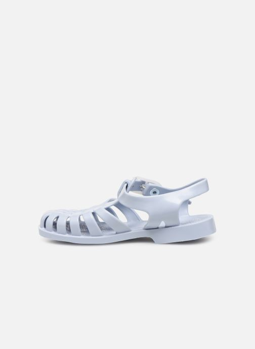 Chaussures de sport Méduse Sun 201 Gris vue face
