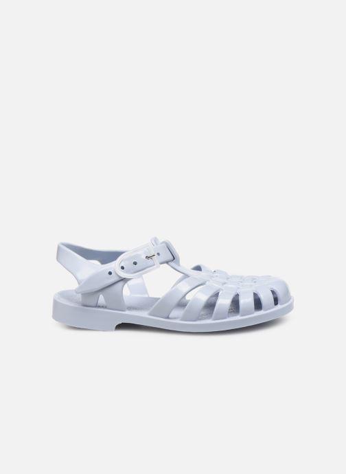Chaussures de sport Méduse Sun 201 Gris vue derrière