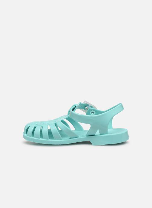 Chaussures de sport Méduse Sun 201 Vert vue face