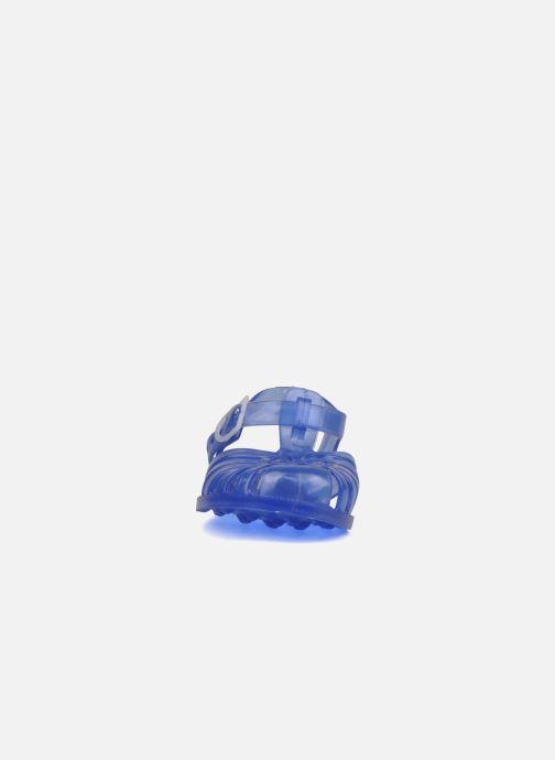 Sportschoenen Méduse Sun 201 Blauw model