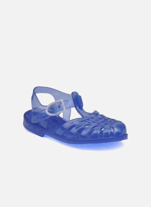 Chaussures de sport Méduse Sun 201 Bleu vue détail/paire