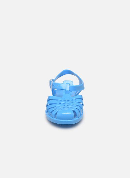 Sportssko Méduse Sun 201 Blå se skoene på