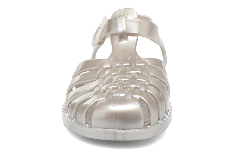 Sportschoenen Méduse Sun 201 Zilver model