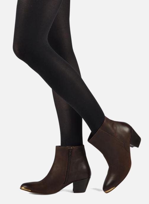 boots jonak doddy noir