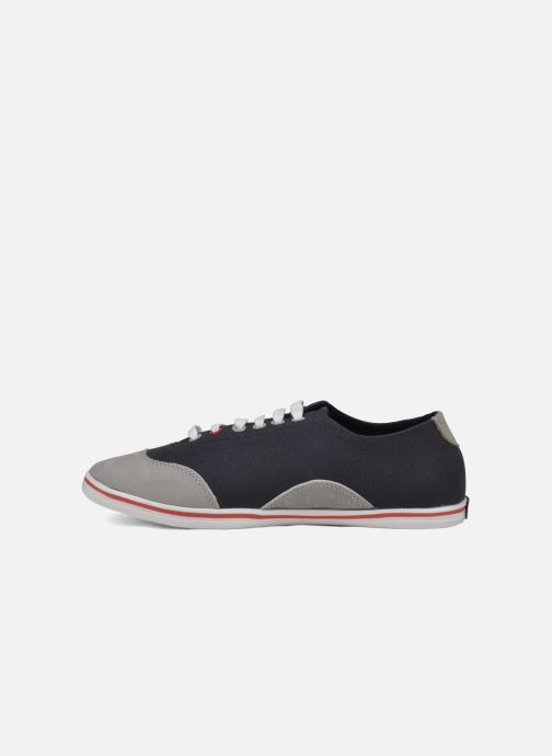 Trainers The Cassette The Bobi W Black front view