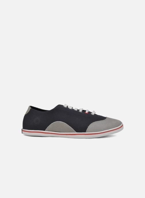 Trainers The Cassette The Bobi W Black back view