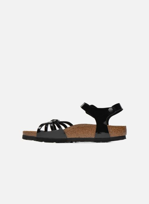 attrayant et durable brillance des couleurs la meilleure attitude Birkenstock Bali W (Noir) - Sandales et nu-pieds chez ...