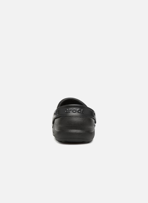 Sandali e scarpe aperte Crocs Specialist Nero immagine destra