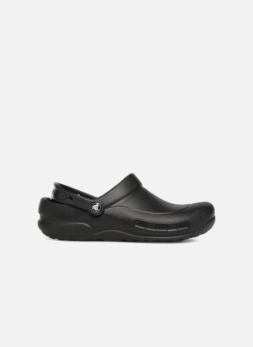 Sandali e scarpe aperte Crocs Specialist Nero immagine posteriore