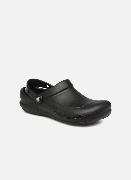 Sandali e scarpe aperte Crocs Specialist Nero vedi dettaglio/paio