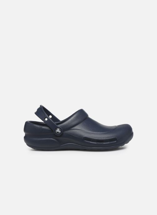 Sandali e scarpe aperte Crocs Specialist Azzurro immagine posteriore