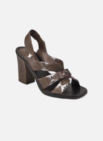 Sandales et nu-pieds Femme Catarina