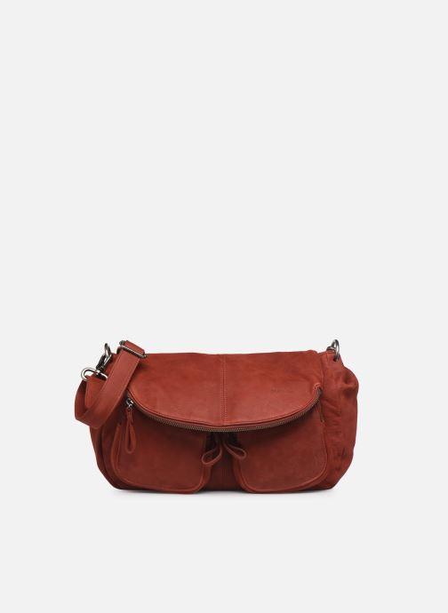 Handtaschen Taschen Lola