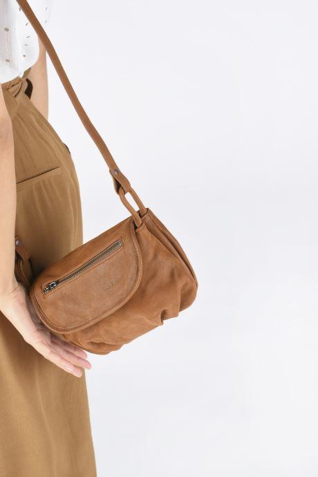Nat & Nin Jenny (braun) - Handtaschen bei Sarenza.de (346196)