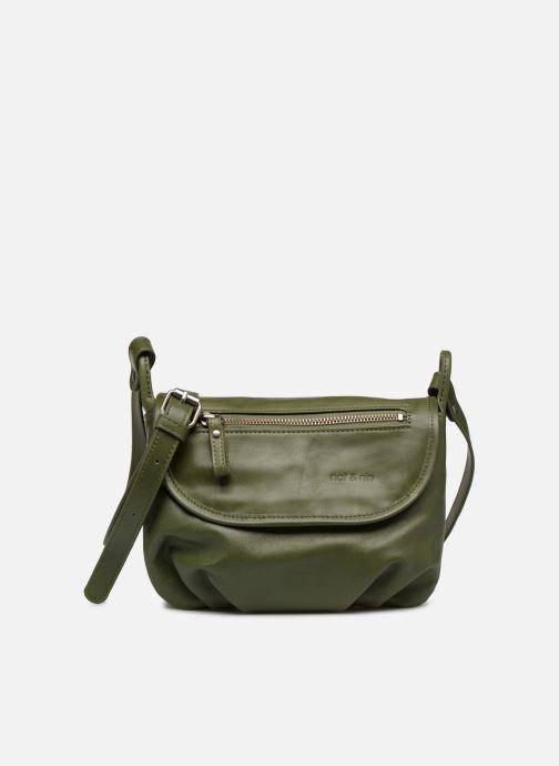 Handtaschen Nat & Nin Jenny grün detaillierte ansicht/modell