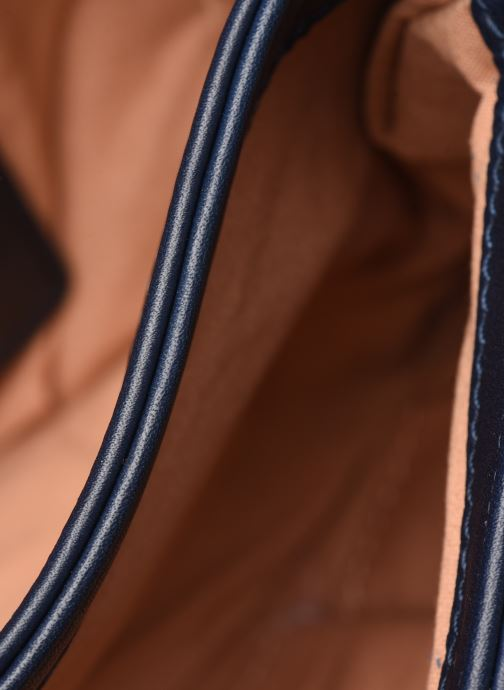 Borse Nat & Nin Jenny Azzurro immagine posteriore