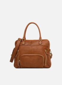 Handväskor Väskor Macy