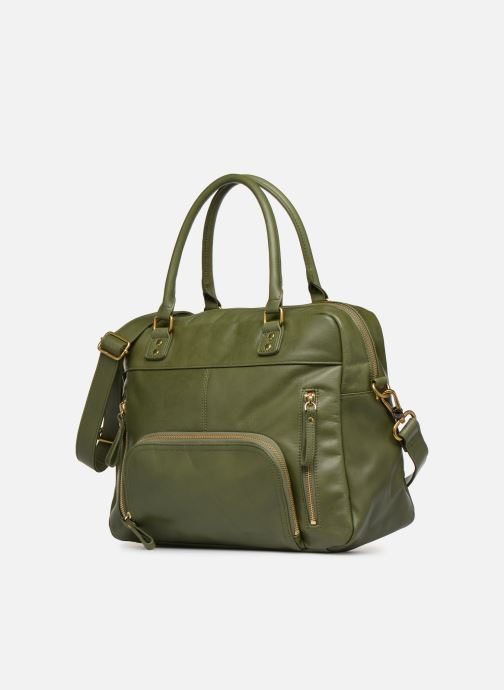 Nin grün Nat amp; Macy 346217 Handtaschen wtq7q5C