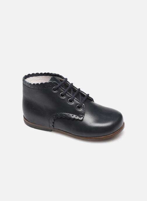 Stiefeletten & Boots Kinder Vivaldi