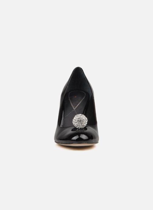 separation shoes 40713 0c8a3 C.Petula Diana (Nero) - Décolleté - www.autotecnicamato.it