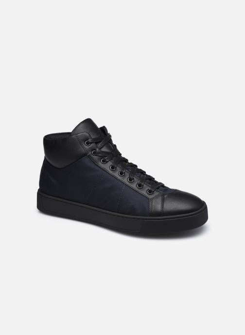 Sneakers Heren Gloria