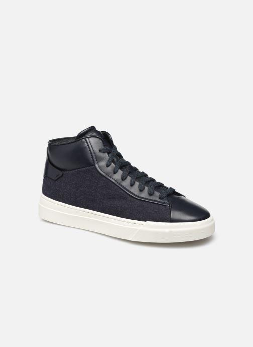 Sneakers Heren Gloria