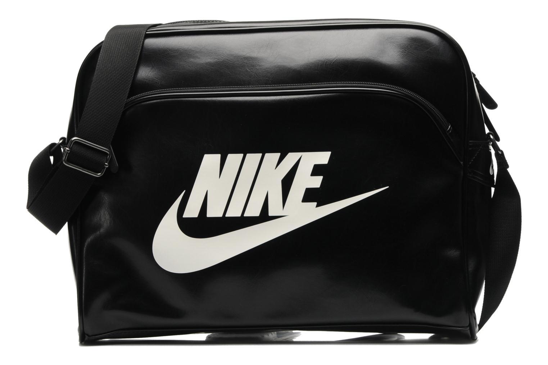 Si Bag Heritage Uomo Nike Borse Chez 137171 Sarenza nero Track Hv6gBq