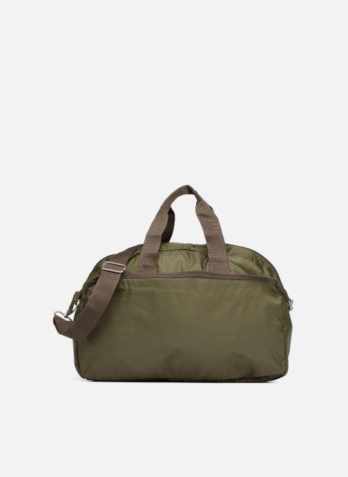 vente discount produits chauds plus grand choix de Bensimon Sport Bag (Vert) - Sacs de sport chez Sarenza (318641)