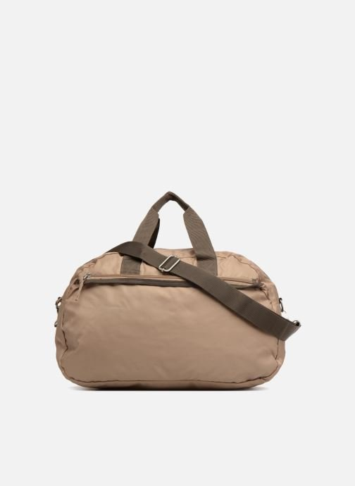 Sports bags Bensimon Sport Bag Beige front view