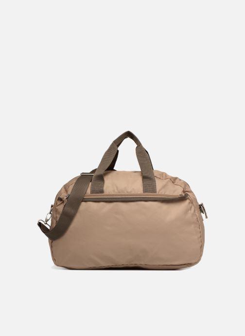 a735ea4c10 Bensimon Sport Bag (Beige) - Sacs de sport chez Sarenza (318644)