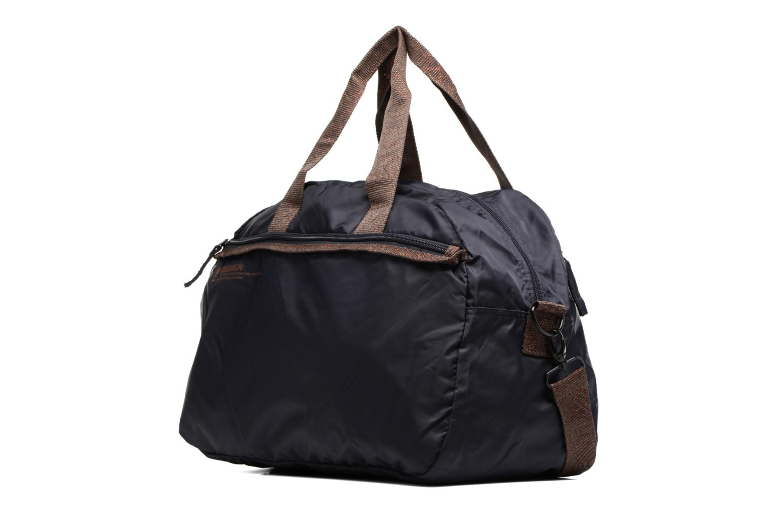 Sports bags Bensimon Sport Bag Blue model view