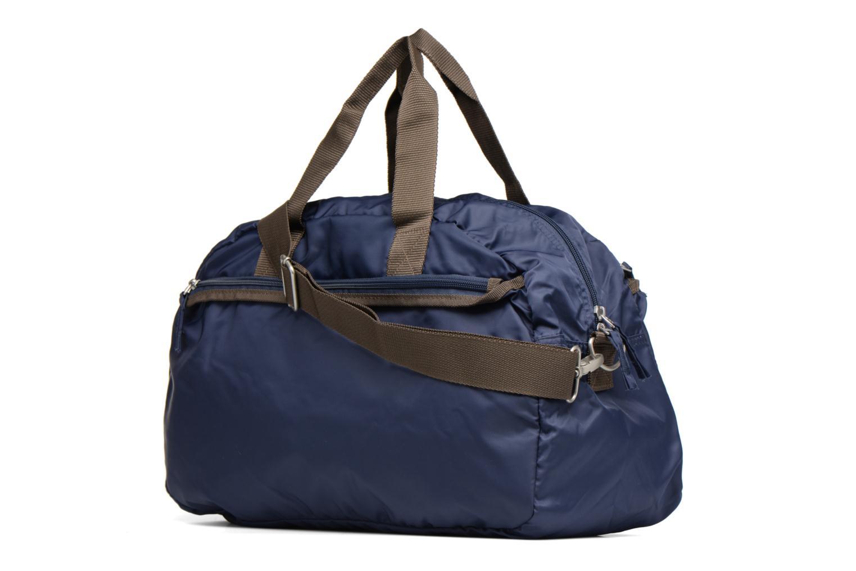 Sporttassen Bensimon Sport Bag Blauw rechts