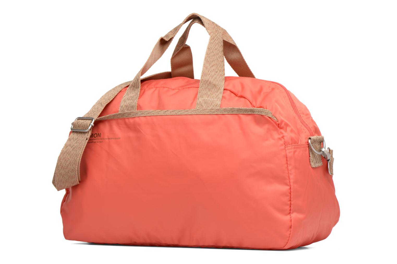 Sporttassen Bensimon Sport Bag Roze model