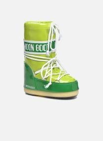 Chaussures de sport Femme Vinil