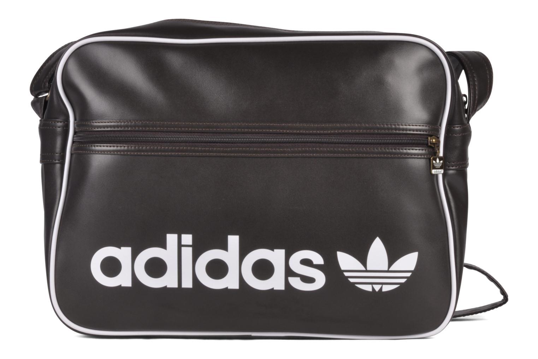 Chez AirlinemarronSacs Adidas Homme Adic Sarenza43947 Originals K135FuTlJc