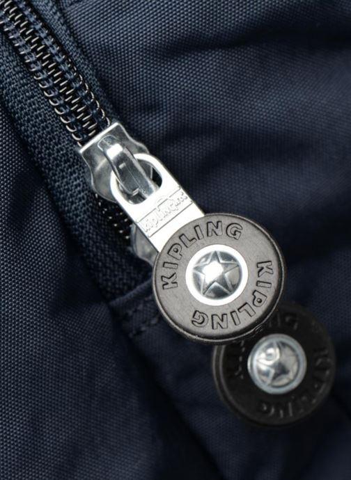 S Kipling Bagages bleu 348976 Chez Teagan vUq5OwUf