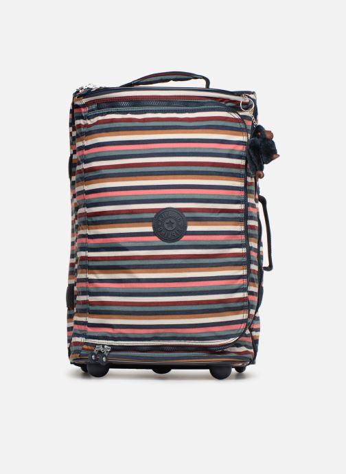 Reisegepäck kipling Teagan S mehrfarbig detaillierte ansicht/modell