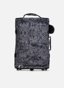 Reisegepäck Taschen Teagan S