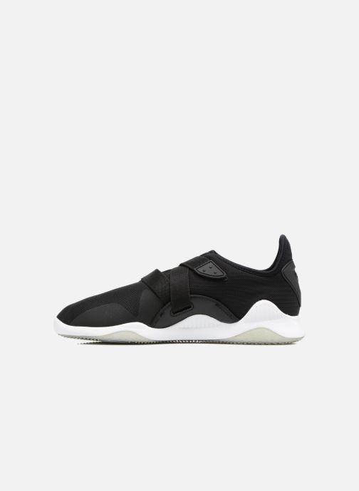 Sneakers Puma Mostro mesh Sort se forfra
