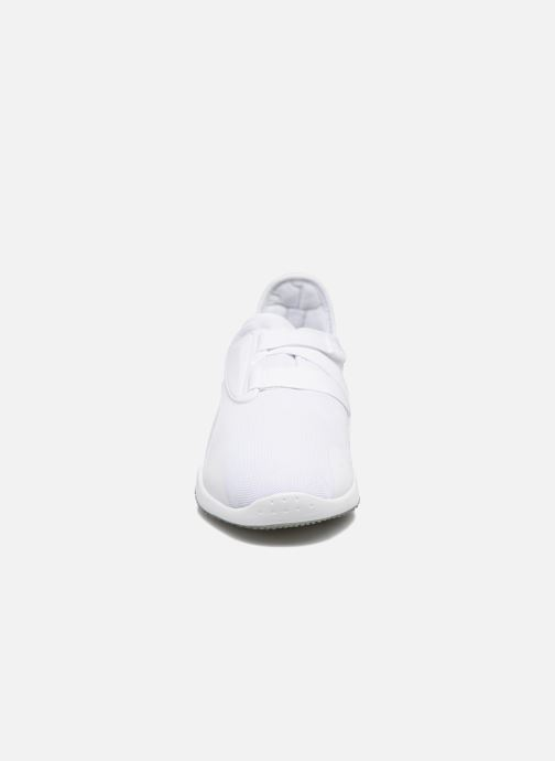Sneakers Puma Mostro mesh Hvid se skoene på