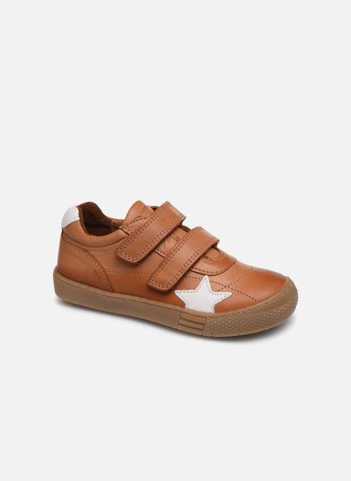 Støvler & gummistøvler Børn Jana