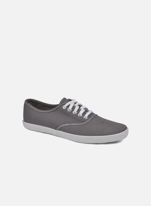 Trainers Keds Champion cvo m Grey detailed view/ Pair view