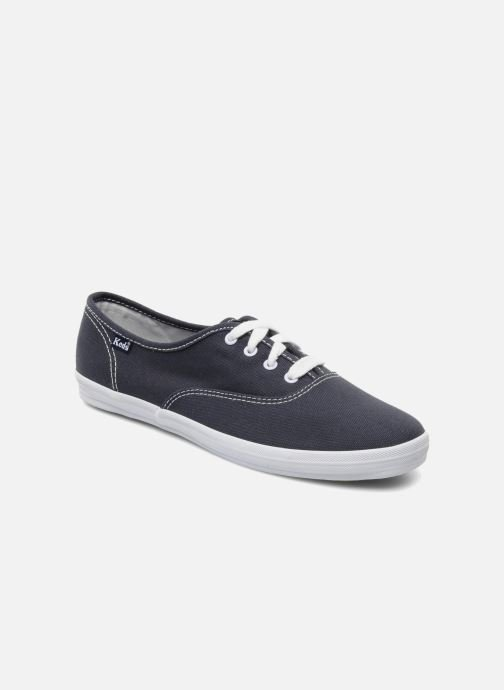 b5eed52ff4d Keds Champion cvo W 2 (Blue) - Trainers chez Sarenza (110778)