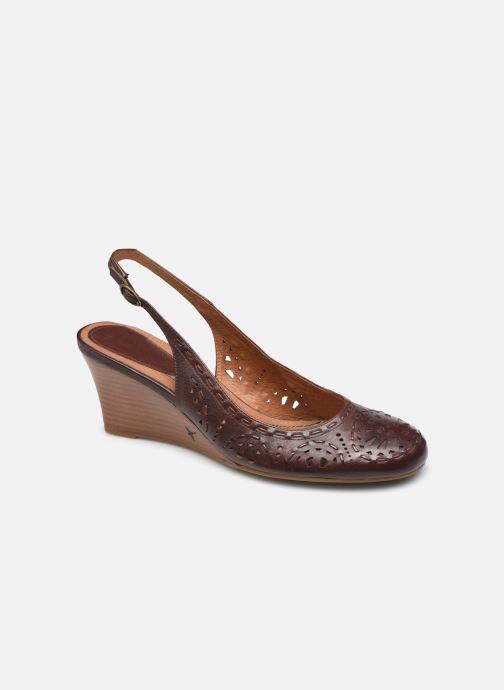 Zapatos de tacón Mujer Lille 9665