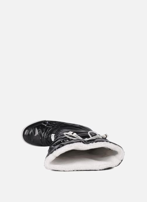Støvler & gummistøvler Onitsuka Tiger Sekka Flake Lux W Sort se foroven