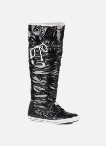 Støvler & gummistøvler Kvinder Sekka Flake Lux W
