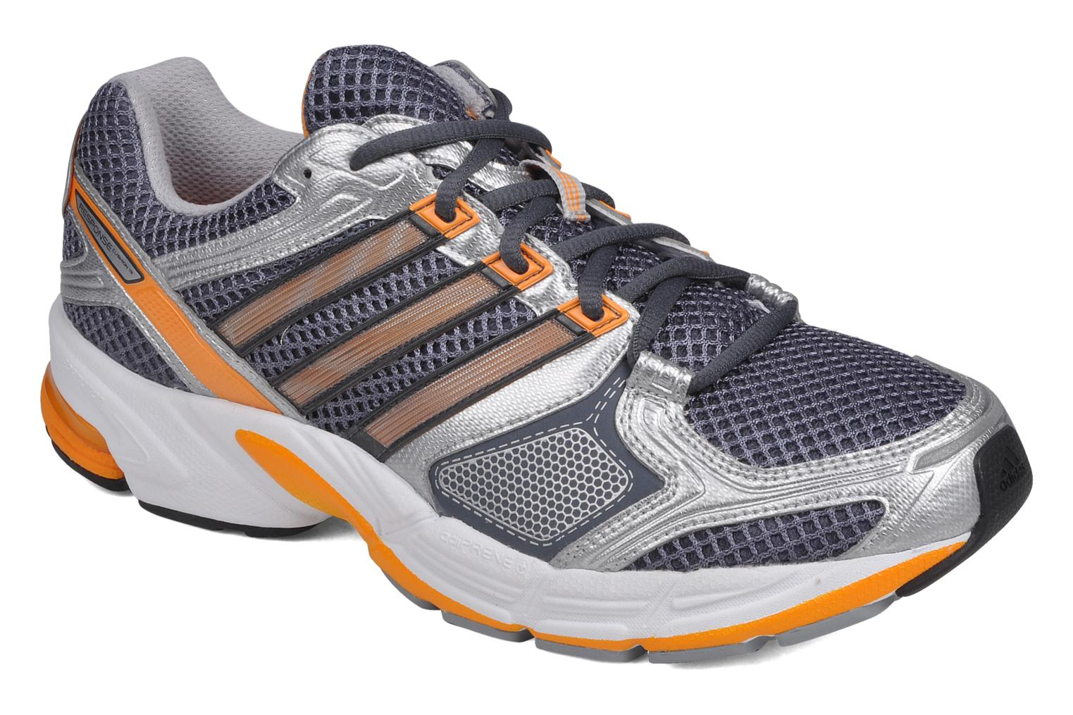 05bb9bc6301a04 adidas Response Cushion 22 W adidas rsp cushion femme chaussures de course