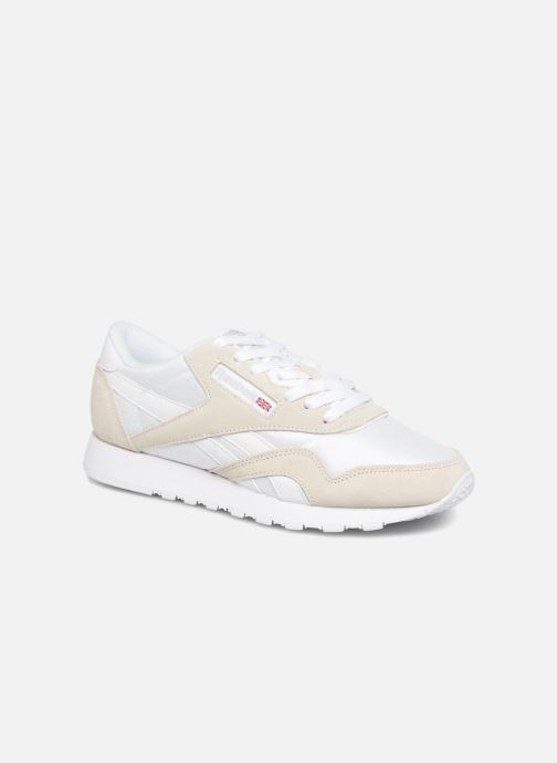 Sneaker Damen Classic Nylon W